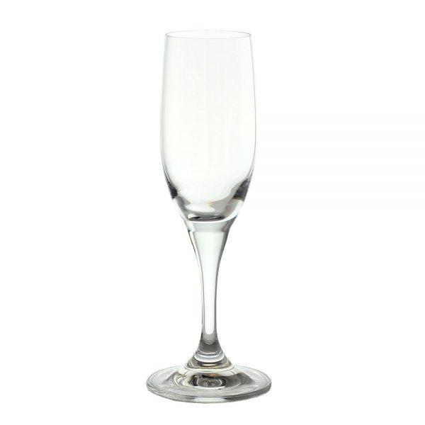 Pohár na šampanské Rhapsody, 190 ml | regioWine