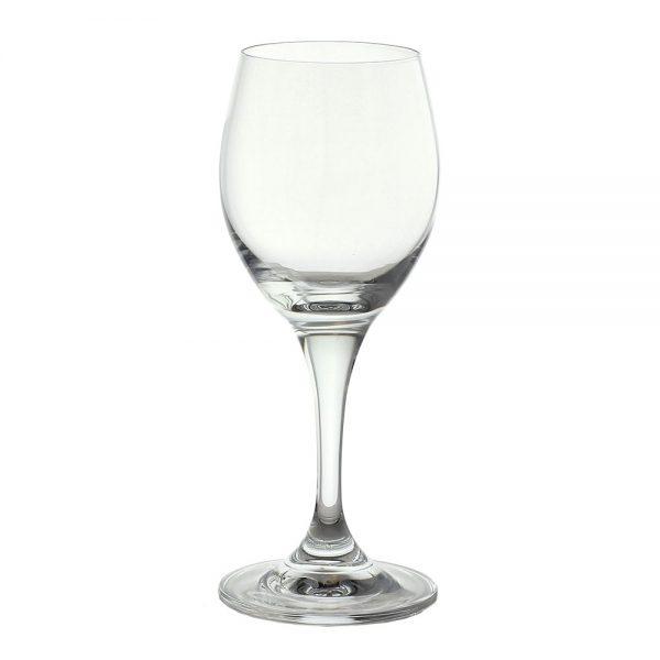 Pohár na biele víno Rhapsody, 250 ml | regioWine