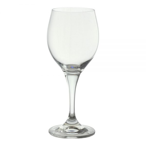 Pohár na biele víno Rhapsody, 320 ml   regioWine