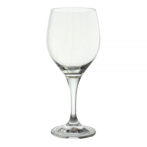 Pohár na červené víno Rhapsody, 415 ml | regioWine
