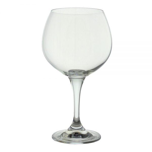 Pohár na červené víno Rhapsody, 585 ml | regioWine