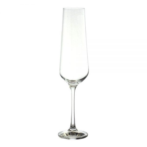 Pohár na šampanské Sandra, 200 ml | regioWine
