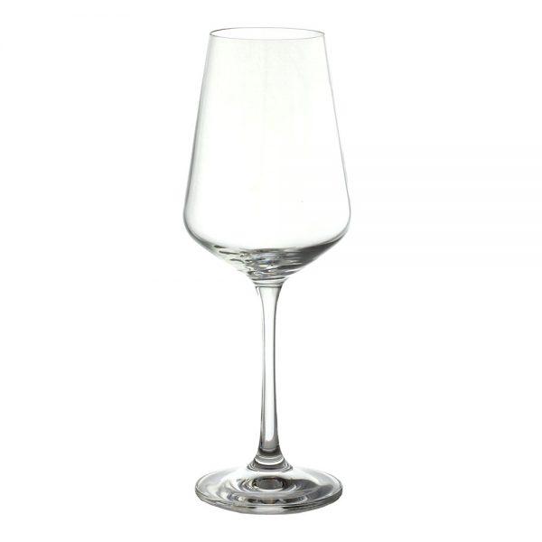 Pohár na biele víno Sandra, 250 ml | regioWine