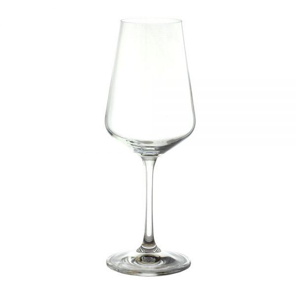 Pohár na červené víno Sandra, 350 ml | regioWine