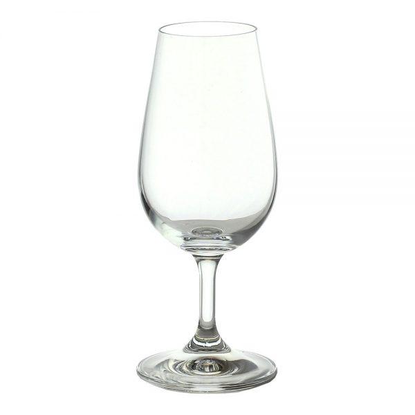 Degustačný pohár na víno Specials, 210 ml | regioWine