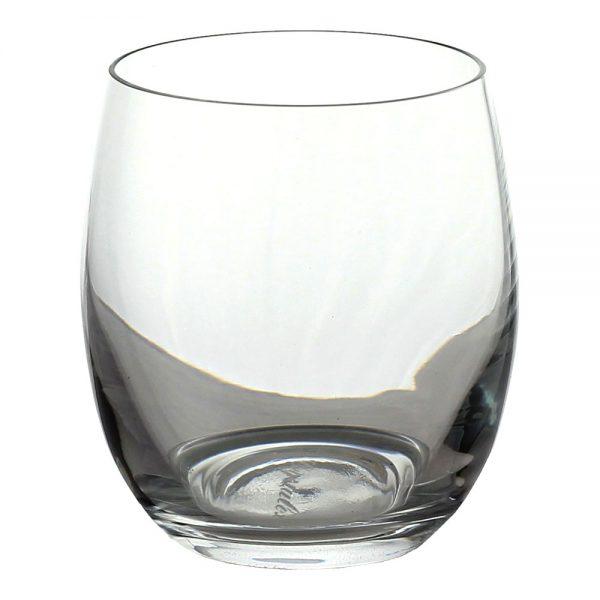 Pohár na whisky Swing, 260 ml | regioWine