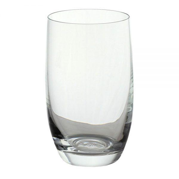 Pohár na vodu Swing, 320 ml | regioWine