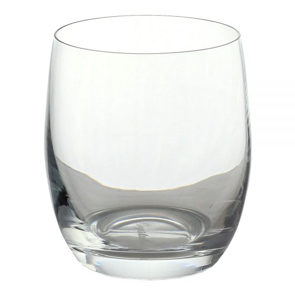 Pohár na vodu Swing, 330 ml | regioWine