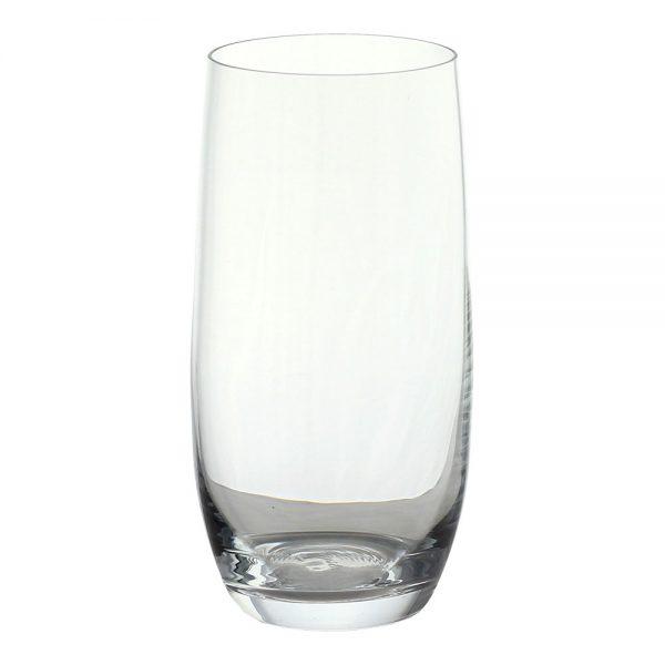 Pohár na vodu Swing, 420 ml | regioWine