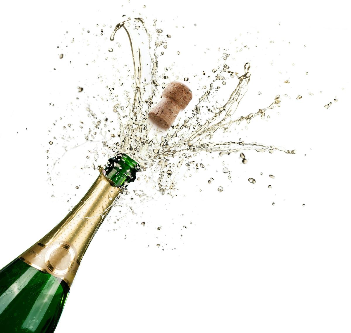 Ako sa vyrába šampanské? Spoznajte Méthode Champenoise a jej tajomstvo | regioWine