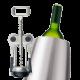 Stolovanie vína