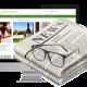Články a novinky